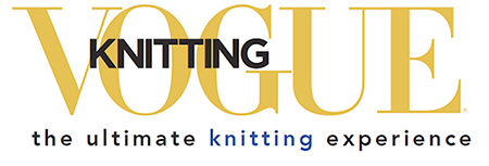 Vogue Knitting: the ultimate knitting experience